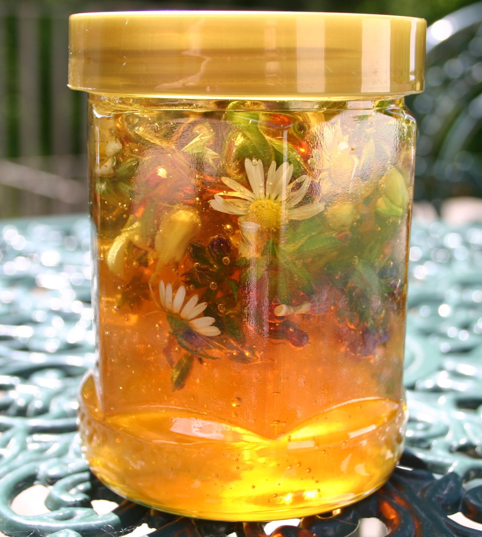 Biologische honing kopen bloemen skal certificaat Nederlands product