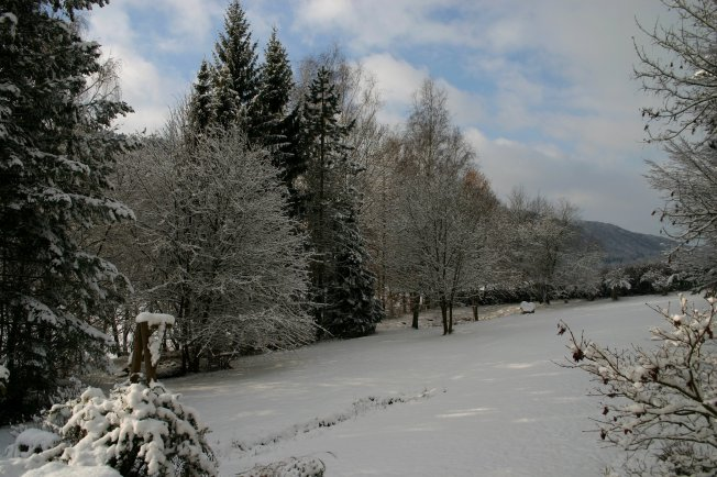 SnowonMon3Dec2012