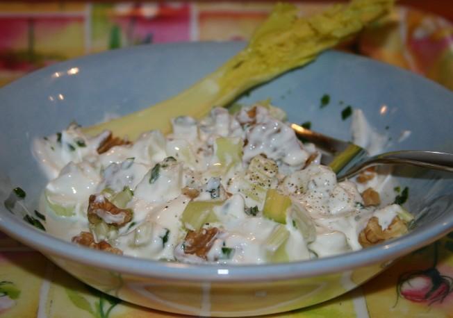 CelerySalad