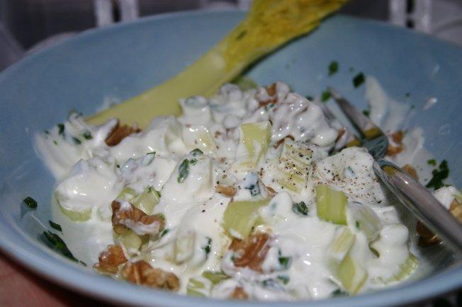 CelerySalad2