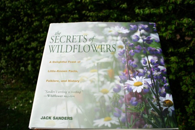 TheSecretsOfWildFlowers1