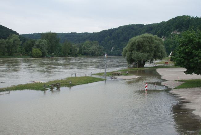 TheDanube