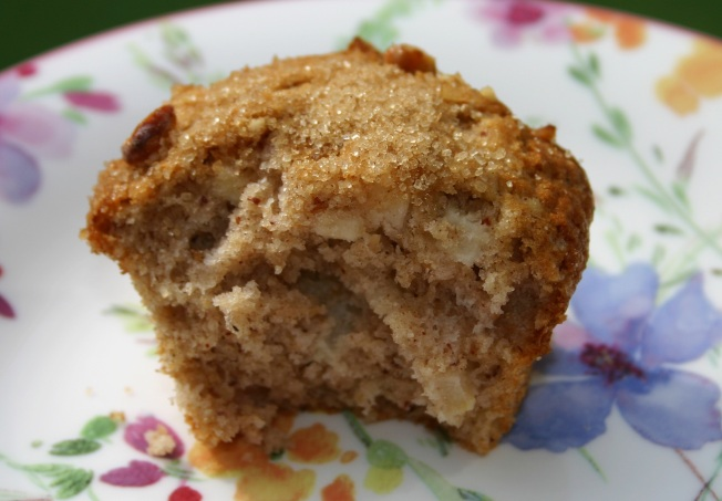 SpicyAppleMuffins3