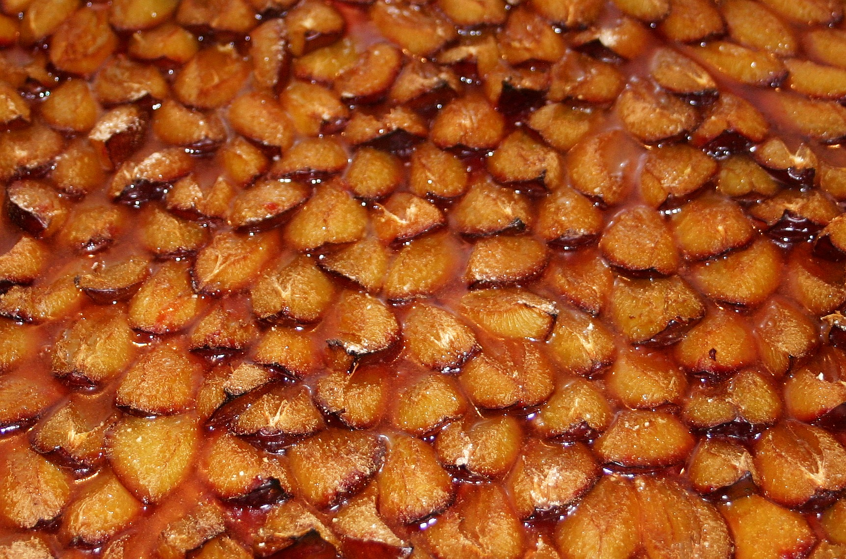 and plum pie plum and mascarpone pie plum applesauce yeasted plum tart ...