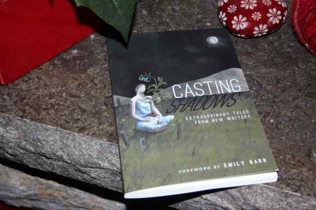 CastingShadows