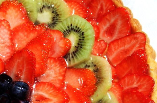 FruitFlan3