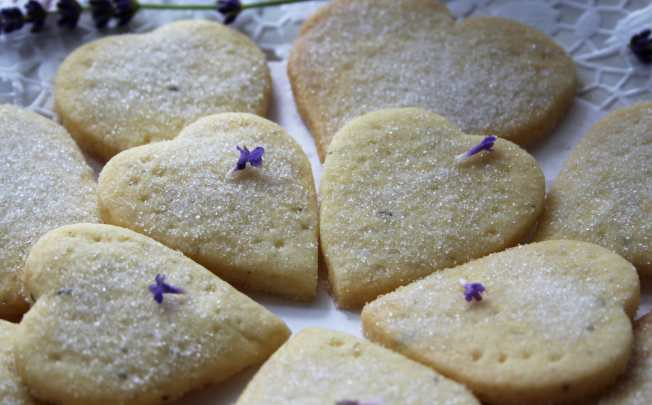 LavenderShortbread1