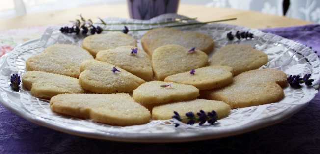 LavenderShortbread2
