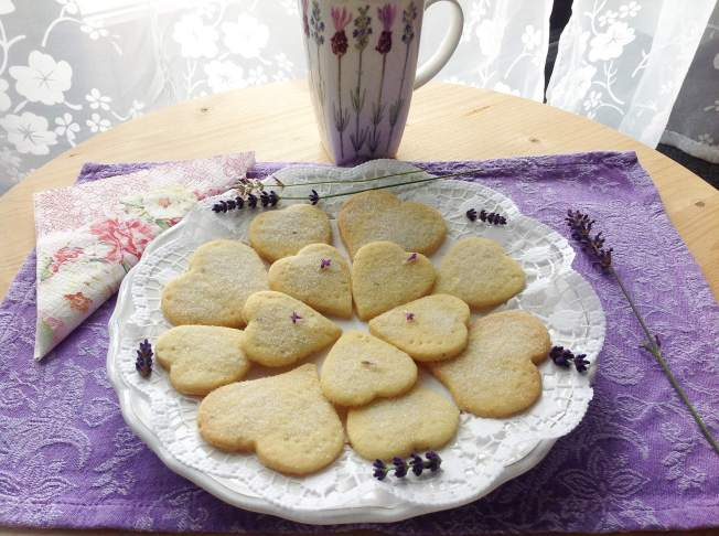 LavenderShortbread4