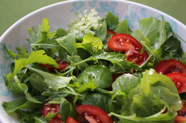 SaladDressing2