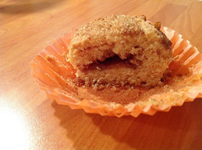 VanillaCupcakes3