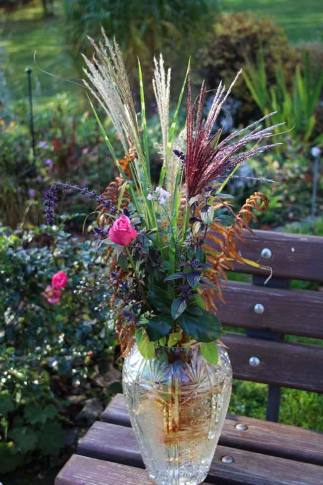GardenReview2014November1