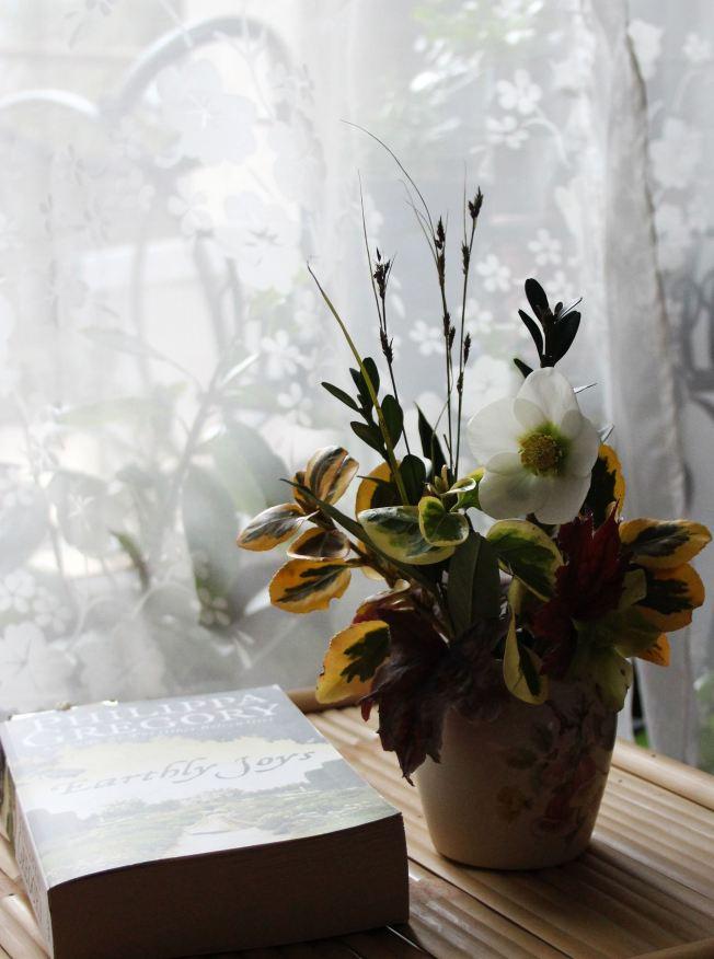 Vase19th2