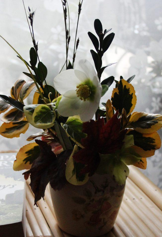 Vase19th5