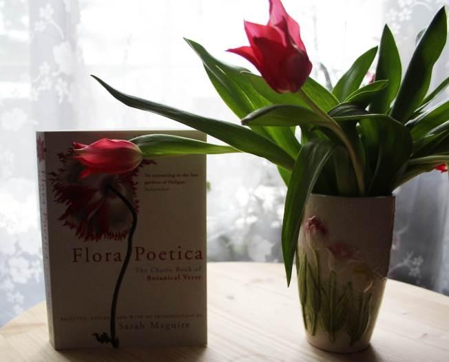FloraPoetica2