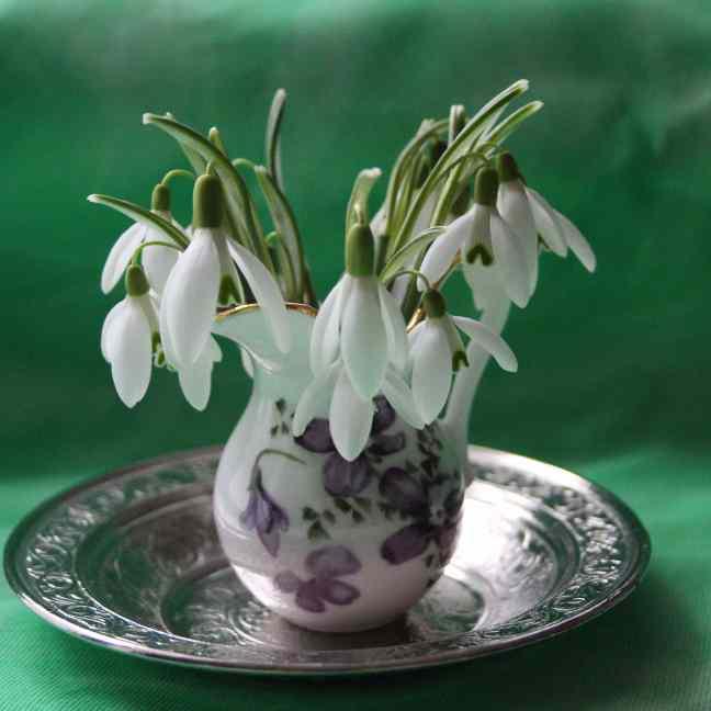 Vase2nd2