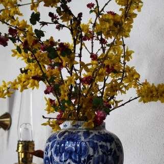 Vase13thExtra
