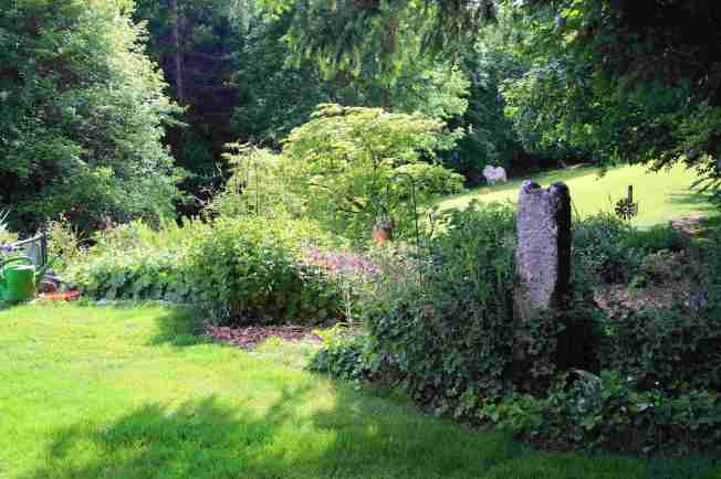 GardenWalk8