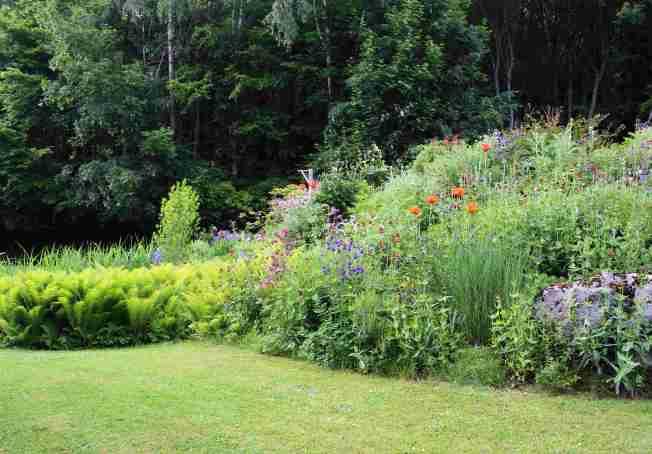 GardenWalk992