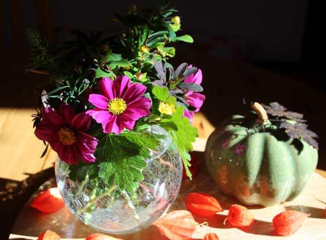 Vase2nd5
