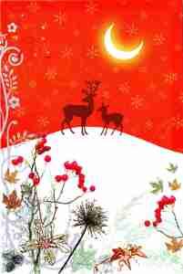 Weihnachskarte_1