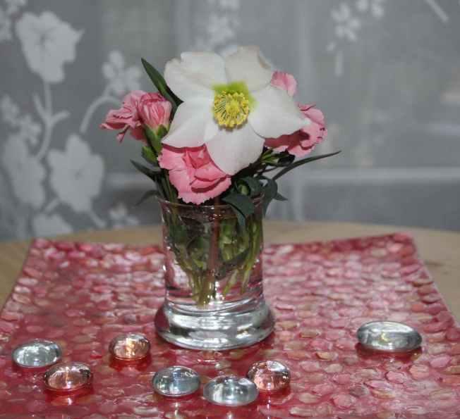 Vase11th1