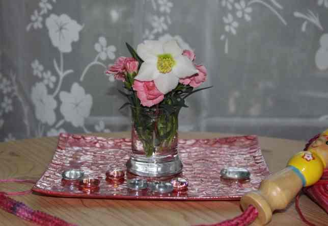 Vase11th2