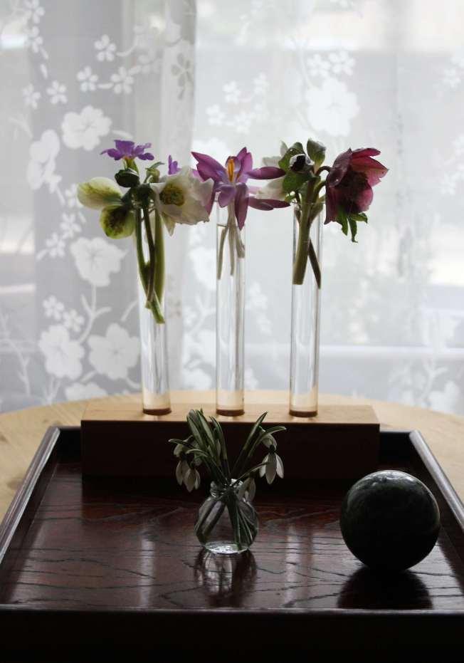 Vase15th1