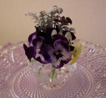 Vase1st2