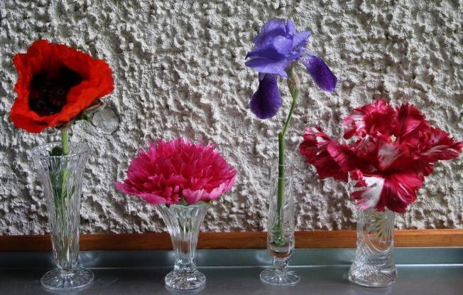 Vase16th2