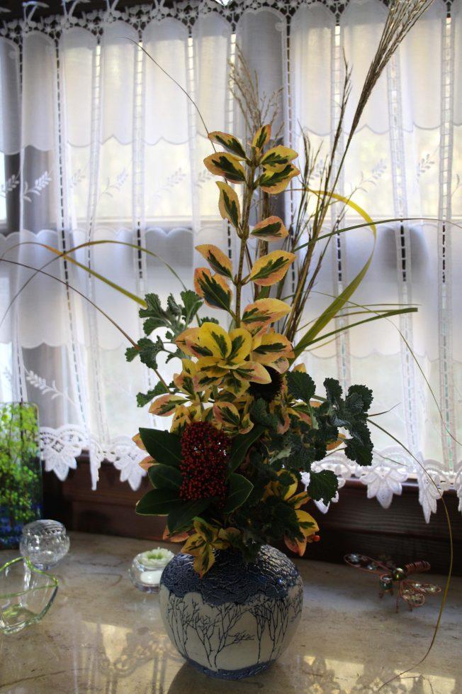 vase20th1