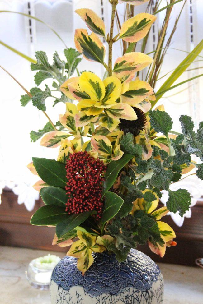 vase20th2