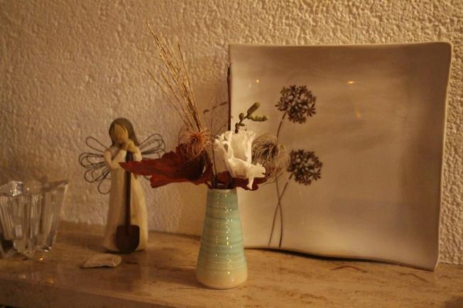 vase12th1