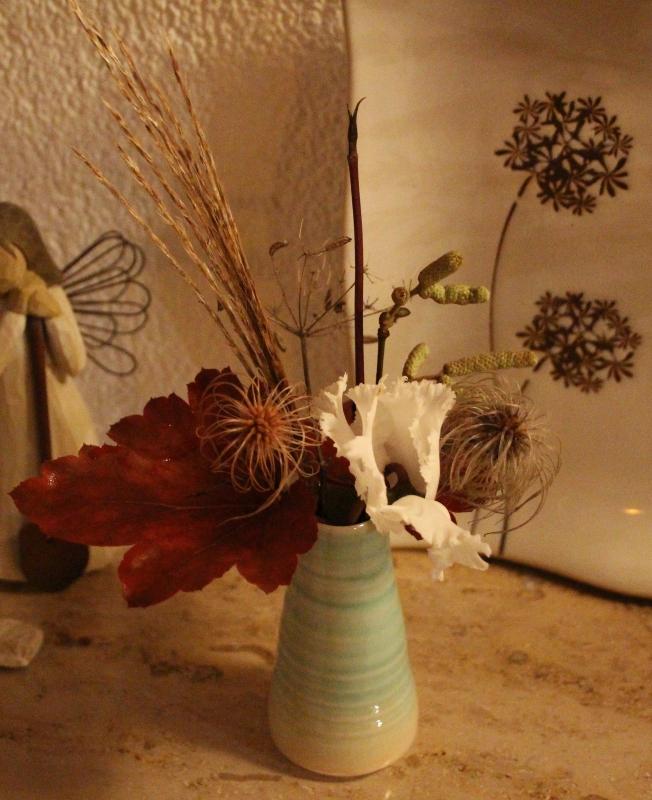 vase12th2