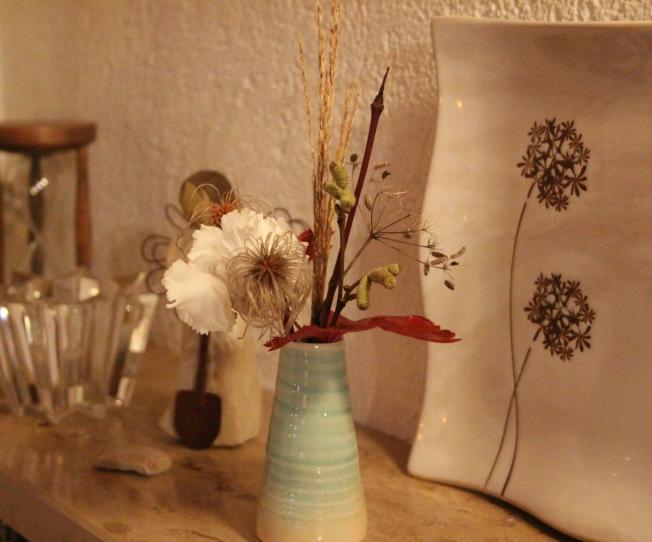 vase12th4