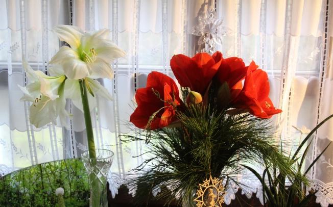 vase26th2