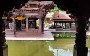 HimalayaPavillon