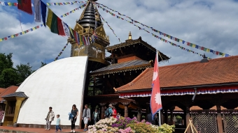 HimalayPavillon2